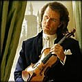 Andre Rieu on Tour - Live